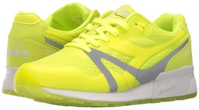 Diadora N9000 MM Bright Athletic Shoes