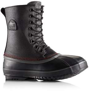 Sorel 1964 Premium Waterproof Canvas Boots