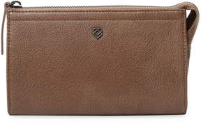 Liebeskind Berlin Women's Soft Pouch Wallet