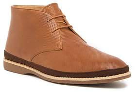 English Laundry Aldred Leather Chukka Sneaker