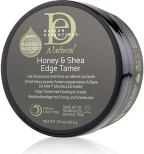 JCPenney Design Essentials Natural Edge Tamer - 2.3 oz.