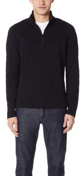 Reigning Champ Lightweight Terry Pullover