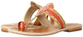Johnston & Murphy Wendy Women's Sandals