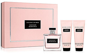 Ralph Lauren Midnight Romance Gift Set