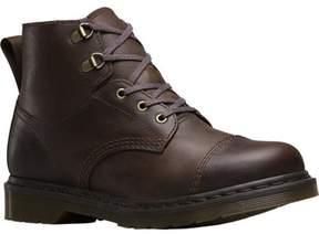 Dr. Martens Men's Chelston 5 Eye Boot