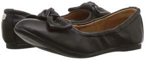 Nina Karla Girl's Shoes
