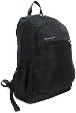 J World Benson Backpack