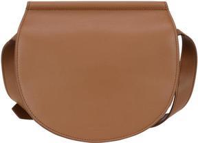 Givenchy Infinity Mini Bag