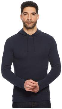 BOSS ORANGE Walter Hoodie Men's Sweatshirt