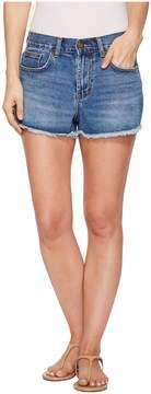 Billabong Drift Away Walkshorts Women's Shorts