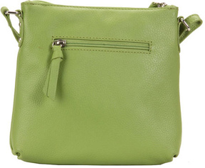 Women's Hadaki by Kalencom Susan Crossbody