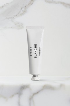 Byredo Blanche Hand Cream 30 ml