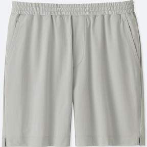 Uniqlo Men's Dry-ex Ultra Stretch Shorts