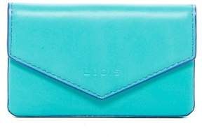 Lodis Audrey Maya Leather Card Case