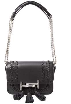 Tod's Women's Calf Leather Crossbody Bag