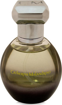 Catherine Malandrino Eau de Parfum, 1 oz