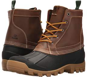 Kamik Yukon 5 Men's Cold Weather Boots