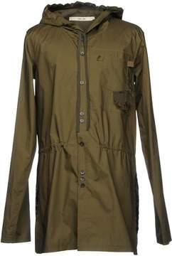 Damir Doma Overcoats