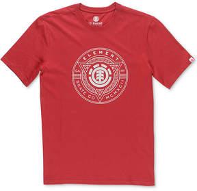 Element Men's Graphic T-Shirt