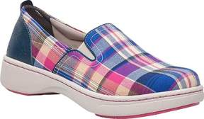 Dansko Belle Slip-On Sneaker (Women's)