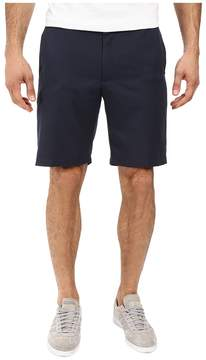 Perry Ellis Portfolio Performance Shorts Men's Shorts