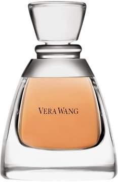 Vera Wang Women Women's Perfume - Eau de Parfum