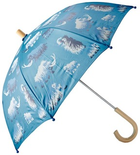 Hatley Woolly Mammoth Umbrella Umbrella