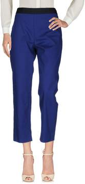 Amanda Wakeley Casual pants