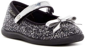 Naturino Tess Glitter Mary Jane (Toddler & Little Kid)