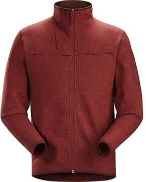 Arc'teryx Covert Full-Zip Cardigan