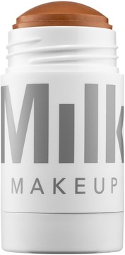 Milk Makeup Matte Bronzer