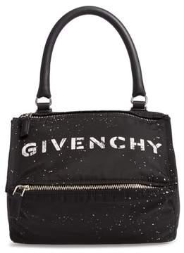 Givenchy Small Pandora Satchel