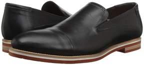 Bacco Bucci Diarra Men's Shoes