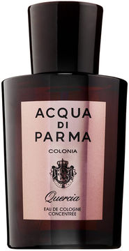 Acqua di Parma Colonia Quercia Eau de Cologne Concentr