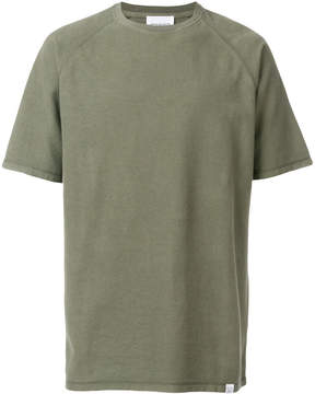 Norse Projects short sleeve T-shirt
