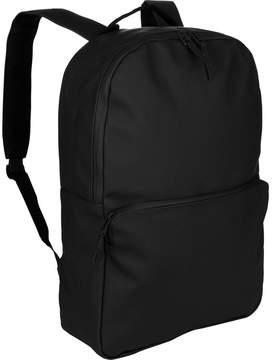 Rains Field Bag Purse