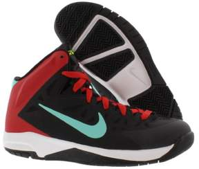 Nike Hyperquickness (Gs) Basketball Junior's Shoes Size 6