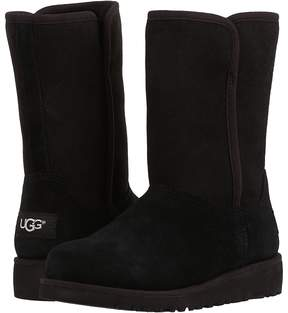 UGG Alexey Girls Shoes
