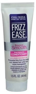 John Frieda Frizz Ease® Beyond Smooth Frizz Immunity Conditioner - 1.5oz