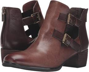 Isola Darnell Women's Boots