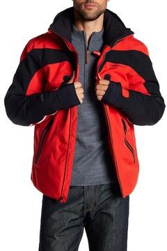 Obermeyer Spartan Jacket