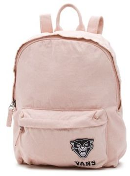 Vans Funville Mini Backpack