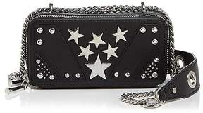 Nasty Gal Suspect Crossbody