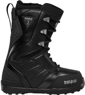 thirtytwo Lashed Snowboard Boot