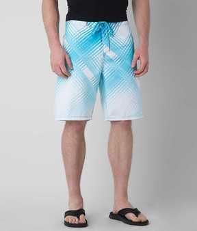 Hurley Raymond Stretch Boardshort