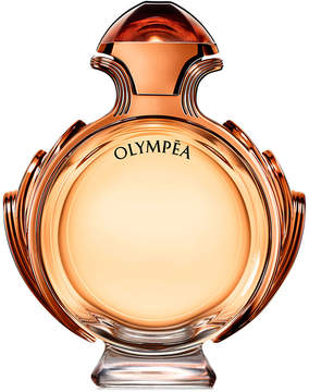Paco Rabanne Olympea Intense Eau de Parfum Spray, 1.7 oz.