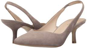 Pelle Moda Oasis High Heels