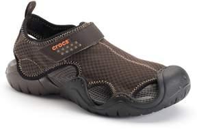 Crocs Swiftwater Men's Sport Sandals
