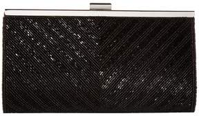 Nina Haelyn Clutch Handbags