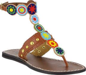 Mia Athena Gladiator Sandal (Women's)